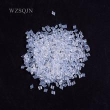 ITALIAN Keratin glue grain- 20gram/LOT 20g keratin glue granule White color for I tip/ U-tip hair