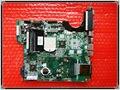 482325-001 NOTEBOOK PC DV5-1000 для HP Pavilion DV5 ноутбук материнская плата для AMD 2007 DDR2 Материнская Плата полный испытания