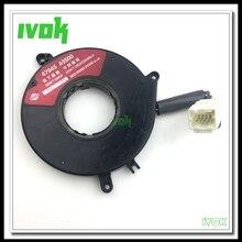 Датчик угла поворота руля для Nissan infiniti QX56 2006 47945-AS500 47945AS500