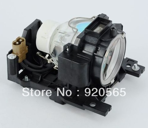 ФОТО High-Quality Compatible Projector lamp/ bulb with hosuing  RLC-031 for Viewsanic PJ758 / PJ759 / PJ760 projector