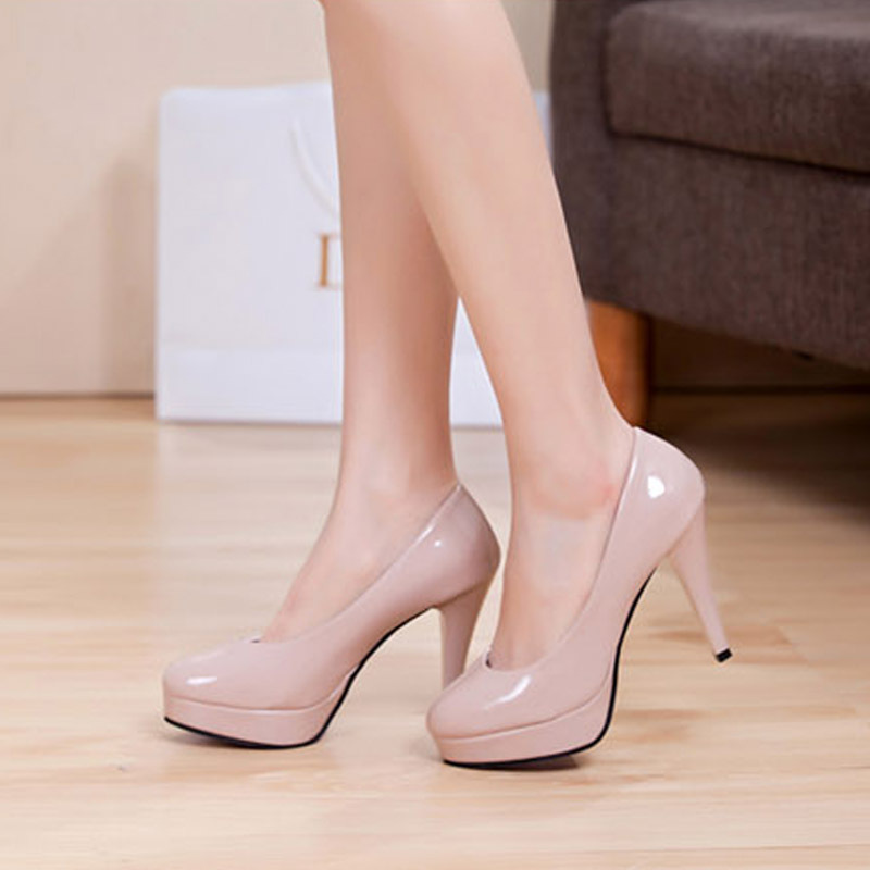 Popular Red Heels Shoes-Buy Cheap Red Heels Shoes lots from China