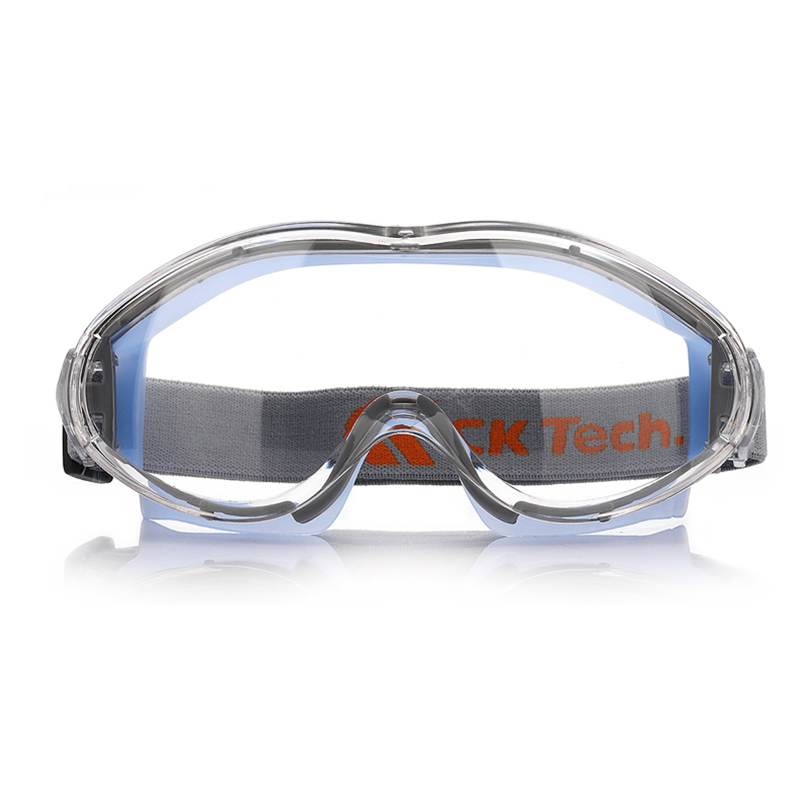 Óculos de segurança À Prova de Vento Transparente   Tactical Óculos  Equitação Óculos de Bicicleta À 696ddc18c8