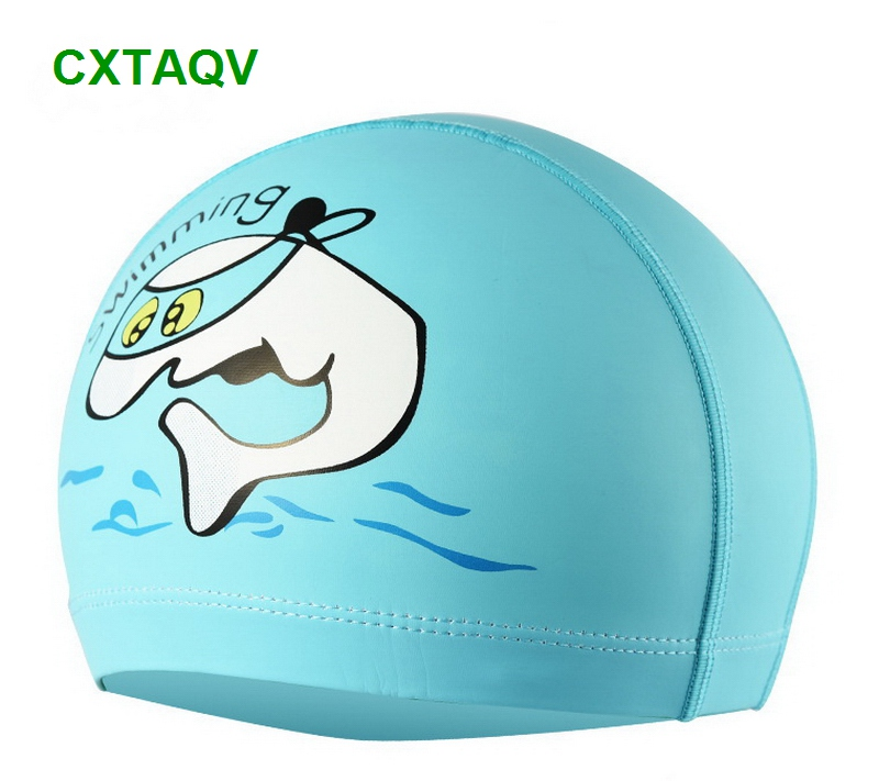 CXTAQV #1