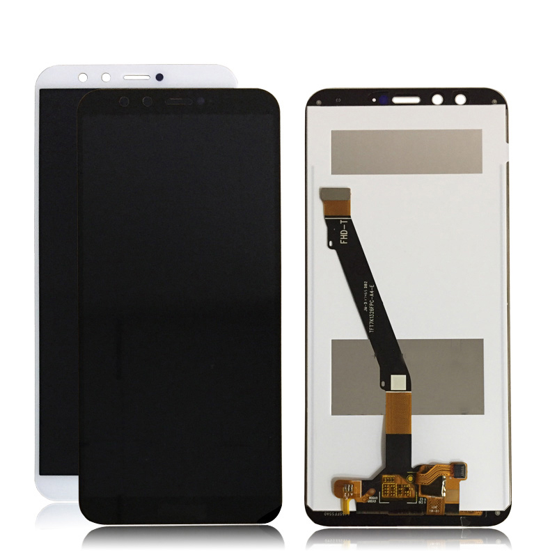 5 65 quot LCD Display For Huawei Honor 9 Lite Touch Screen Digitizer For Honor9 Lite LLD L31 LLD 22A LLD AL310 LLD TL0 Screen in Mobile Phone LCD Screens from Cellphones amp Telecommunications