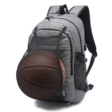 2017 Famous Brand Men Backpack Travel Bags Large Capacity Outdoor Casual USB Backpacks Luxury School Bags For Teenagers Boys etonweag brand leather backpack men school backpacks for boys black luxury school bags big capacity barrel shaped travel luggage