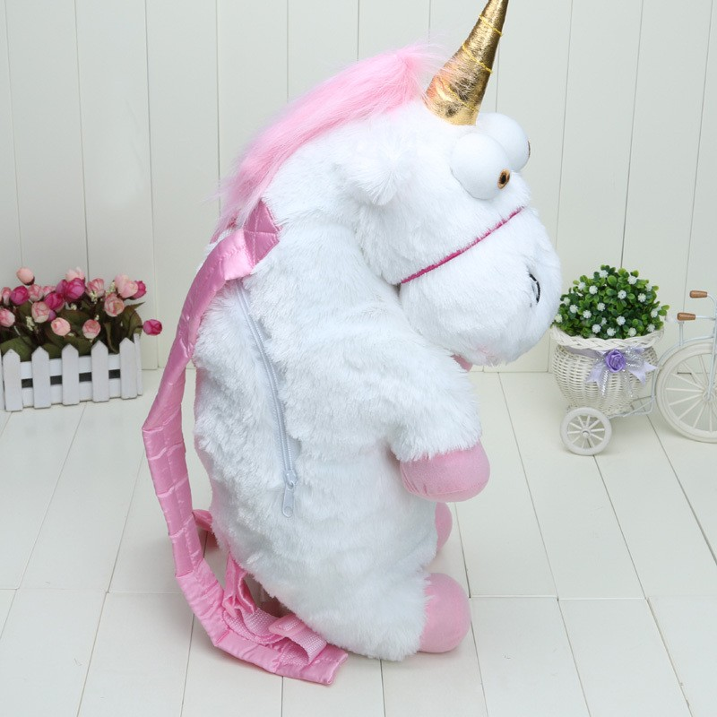 50cm-Despicable-Me-Unicorn-Bag-Plush-Unicorns-Toy-Backpack-Toys-For-Girls-Kids-Birthday-Gift-Cute-Backpacks-TB0009 (6)