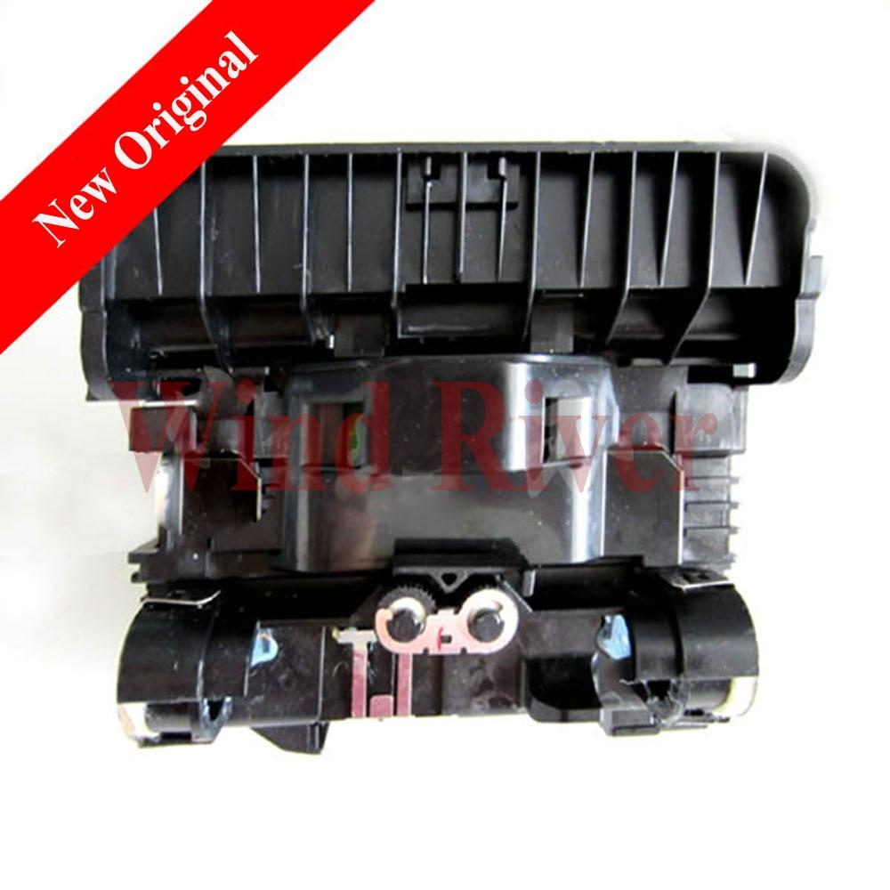 Original Carriage For Epson R1390 R1400 ME1100 1430 1500W