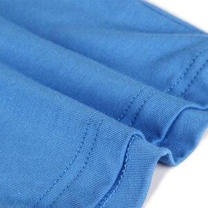 Image 5 - Marke Unterwäsche Männlichen Boxer Baumwolle Männer Boxer shorts Solide Höschen Plus Größe Unterhose Für Männer L XL XXL XXXL 5 teile/los