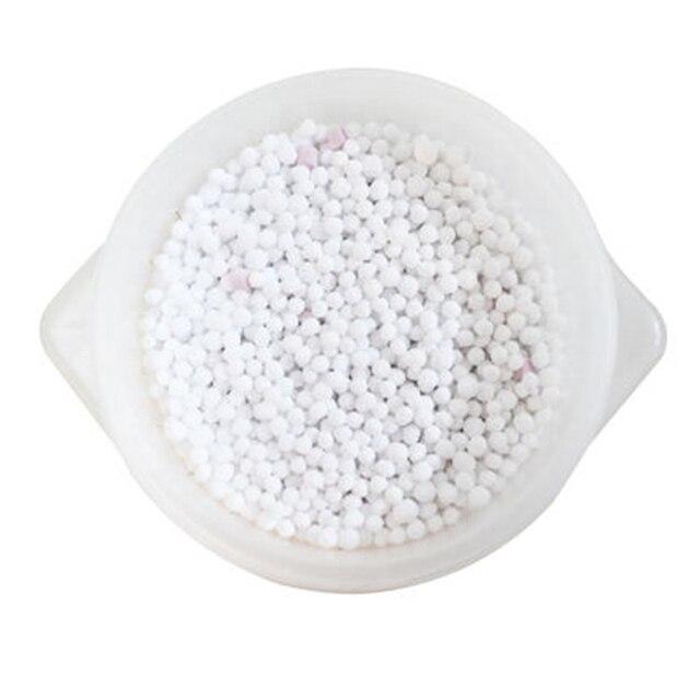 500 g/pacco Non-Tossico umidità assorbitore essiccante deumidificazione per Arma