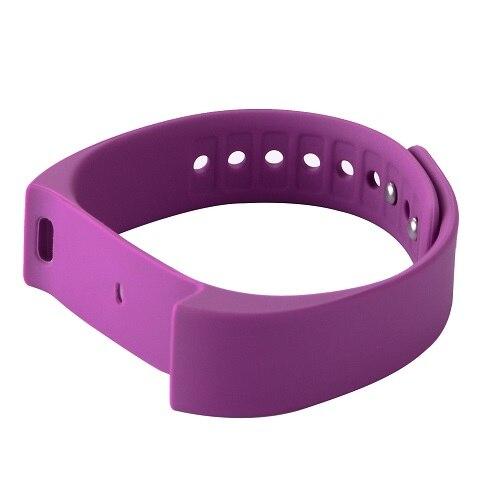 5 Metal Case For Xiaomi Silicon Monitor color Strap for Xiaomi Mi Band Silicon Wristband 8per 43701 180904 chun wang chun 9x3 5 5