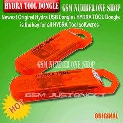 2019 Mais Novo Original Dongle USB é a Ferramenta chave para todos HIDRA Hidra softwares