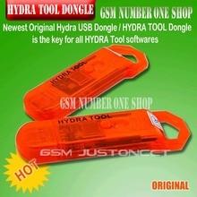 2020 yeni orijinal Hydra USB Dongle anahtar tüm HYDRA aracı yazılımları