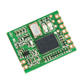 Fee Shipping 433MHZ HM-TRP 3DR Firmware 100mW wireless data Transceiver module HMTRP