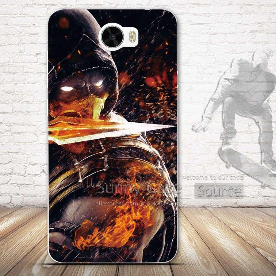 """3D Rysunek Skrzynka Dla Huawei Y5 II Pokrywa Luksusowa Druk Miękki Tpu Torby Phone Case For Huawei Y5II 5.0 """"telefon Coque Funda Powłoki Żel 22"""