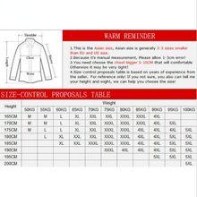 ( Jacket + Vest + Pants ) New 2018 Mens Boutique Pure Color Fashion Groom Wedding Dress Suits / Male Quality Slim Business Suits