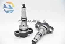 (12 pieces/Lot) Original BASCOLIN Pump Elements 2455165/2418455165/2 418 455 165 For SCANIA