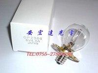 Chs900 slit lamp light bulb hs366 6v 4.5a op366 bulb 6v bulb light bulb lamp -