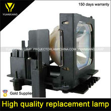 Projector Lamp for Boxlight MP-58i bulb P/N DT00601 310W UHB id:lmp0297