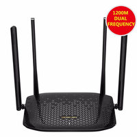 Router 3G WiFi Router 3G 1167Mbps 2.4G 5G Dual 128MB 256MB APP Control MI Wi Fi Wi Fi Wireless Router 3G No Logo access point