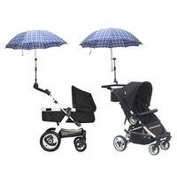 держатель зонтик детская коляска аксессуары зонтик держатель кресло-коляска зонтик стенд стрейч oct26 прямая поставка
