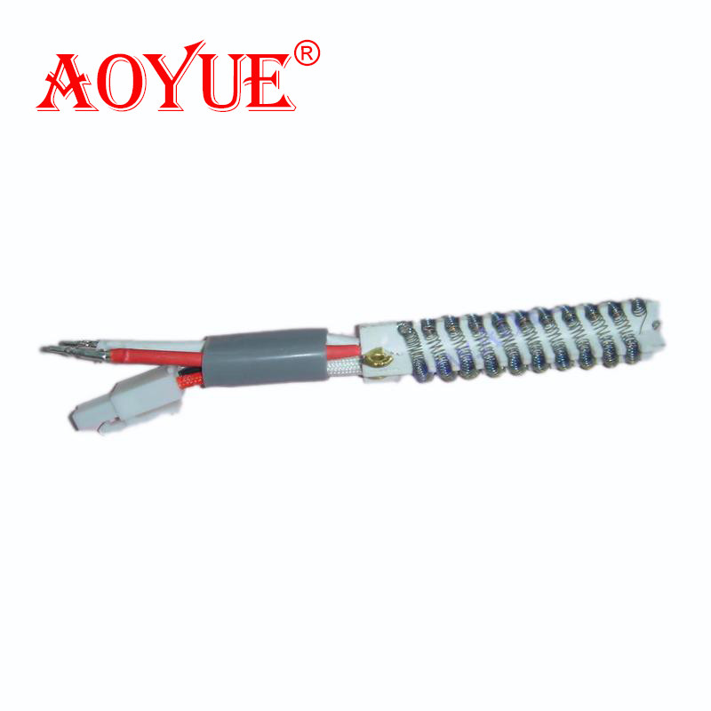 цены Original AO YUE heating element for AO YUE 768, 850A ++, 852, 852A + sold and station
