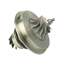 CHRA 70000174620 70000174618 Turbocharger Center Bearing Housing For SCANIA MP450 T 112HW T 113 360HP INTERCOOLER