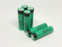 New Original Battery For Panasonic NCR18650A 3100mah 18650 3.7V Rechargeable Lithium Flashlight Torch Batteries цена и фото