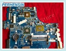 For Sony For Vaio SVF15 SVF153 SVF153A1QT   Laptop MOTHERBOARD A1951371A DA0HK9MB6D0 i3-3217U