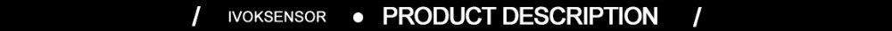 Para Hyundai 80018383 5WK96841 2045431 5WY2833A