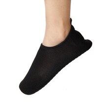 Swimming Mesh Socks