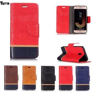 Чехол для Samsung J330f J3 2017 J330F/DS SM-J330F/DS J330F SM-J330F бампер для телефона для Samsung Galaxy J 3 2017 рамка чехол сумка