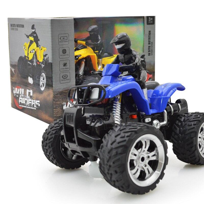 Voitures Plage Enfants De Dibang Jouet Moto Pour Rc Télécommande 34Rc5ALqjS