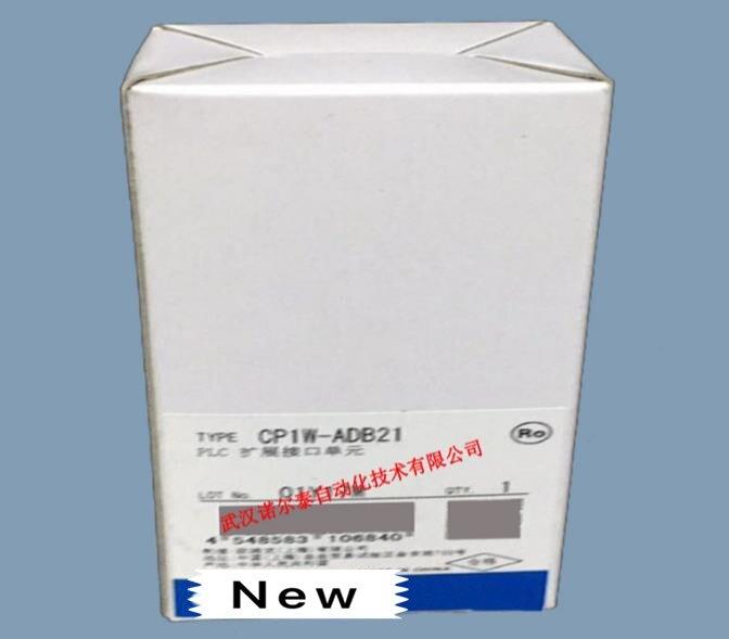1 year warranty New original  In box   CP1W-ADB21   CP1W-MAB2211 year warranty New original  In box   CP1W-ADB21   CP1W-MAB221