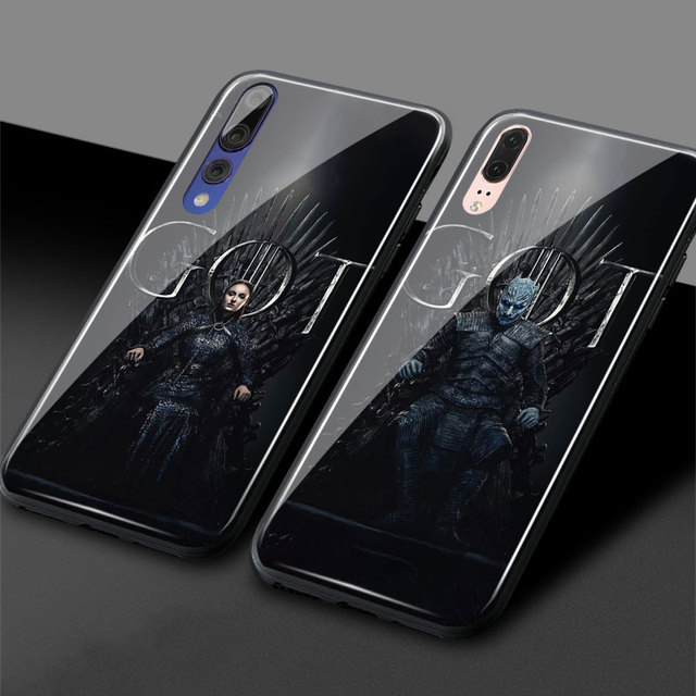 By Photo Congress || Phone Cases For Huawei Phones