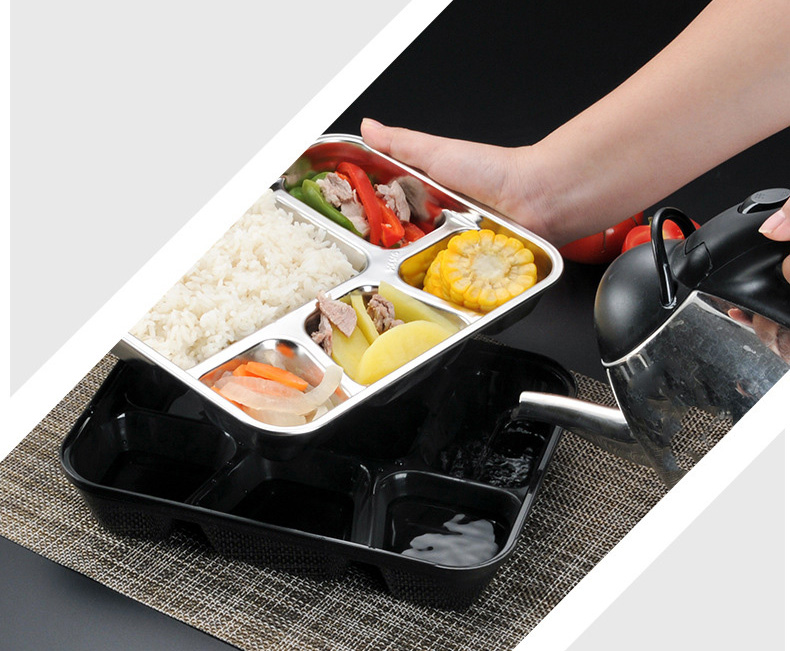 cheap bento boxes HTB1AM3fa7voK1RjSZFNq6AxMVXas