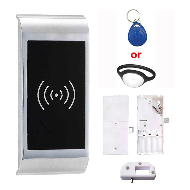 SPA Swimming Smart Electronic Cabinet Locker Lock Digital Lock For Sauna Pool Gym EM126 good quality electric security code lock file cabinet locker fingerprint sauna lock for school office hotel gym spa center