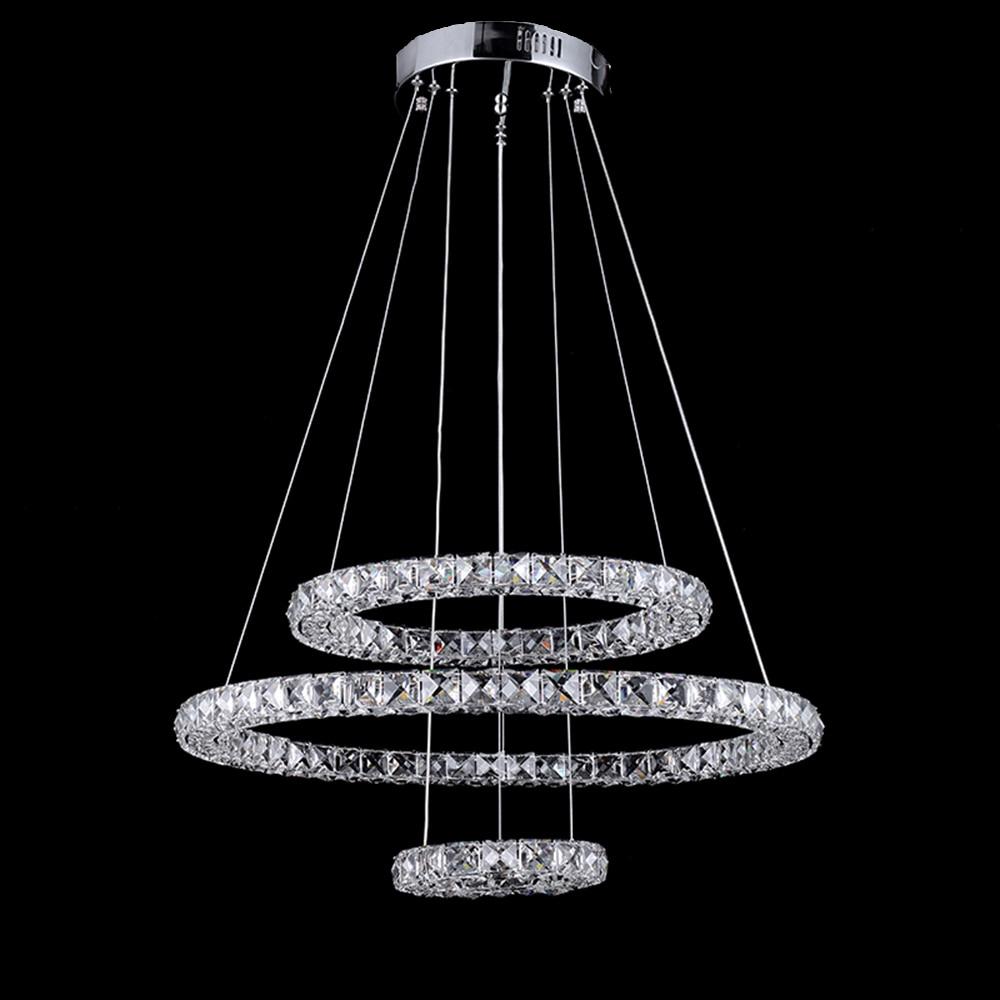 Online Get Cheap Cool Pendant Lighting