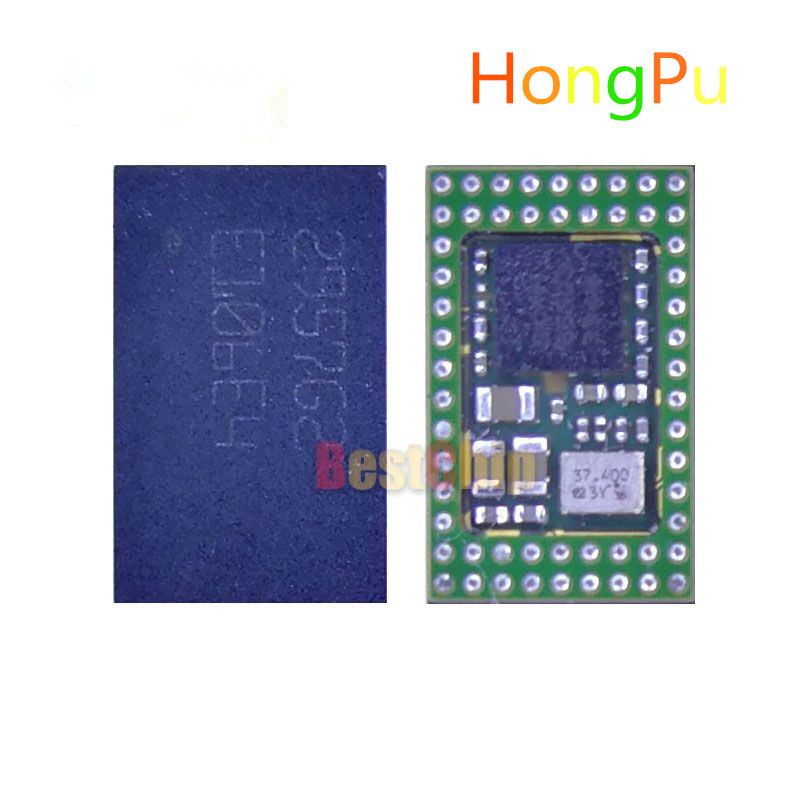 Original New <font><b>wifi</b></font> wi-fi module bluetooth ic <font><b>chip</b></font> replacement for Galaxy S4 SIV I9500 i9505 image