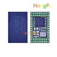 Original Novo módulo wi-fi wi-fi chip de bluetooth ic substituição para Galaxy S4 SIV I9500 i9505