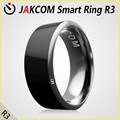 Jakcom Smart Ring R3 Hot Sale In Signal Boosters As Retro For Jordan Shoes Oneplus 3 Accessories External Antenna