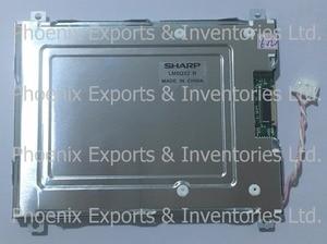 "Image 2 - Panneau daffichage LCD dorigine LM5Q32 R 5.7 ""LM5Q32R"