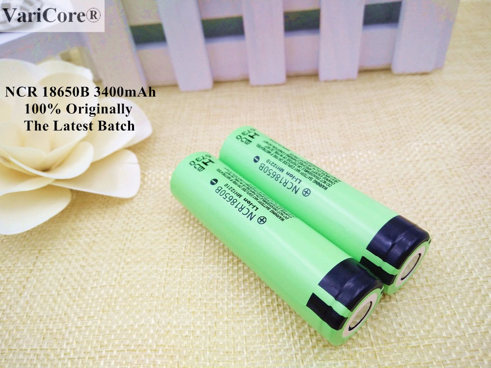 Online Buy Wholesale 18650 Battery From China 18650