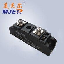 MT55A 1600 V контрольный тиристорный модуль MT55A1600V