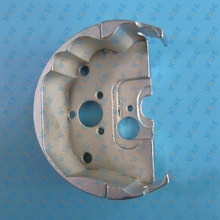 TYPICAL HIGH QUALITY PARTS #50WF2-023 FOR TW3-341