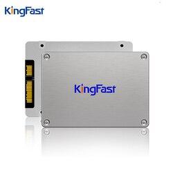 Kingfast metal 2 5 internal 128gb ssd sataiii 6gb s solid state hard drive disk super.jpg 250x250