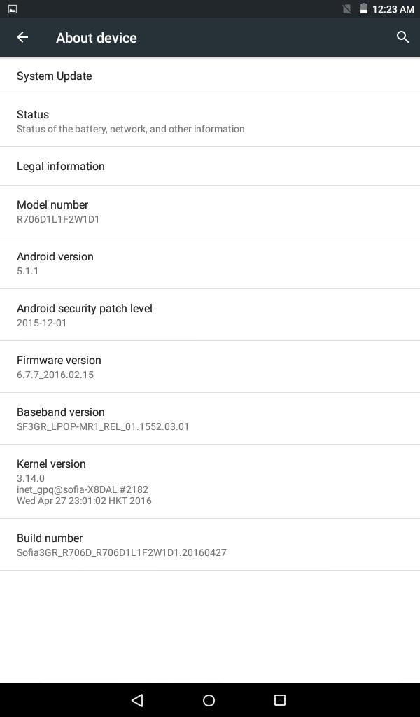 Screenshot_2013-02-27-00-23-56