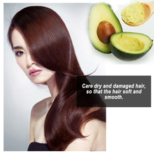 Original Andrea hair tonic for Hair Growth Essence Hair Loss Liquid 20ml dense hair fast sunburst  Shea fruit