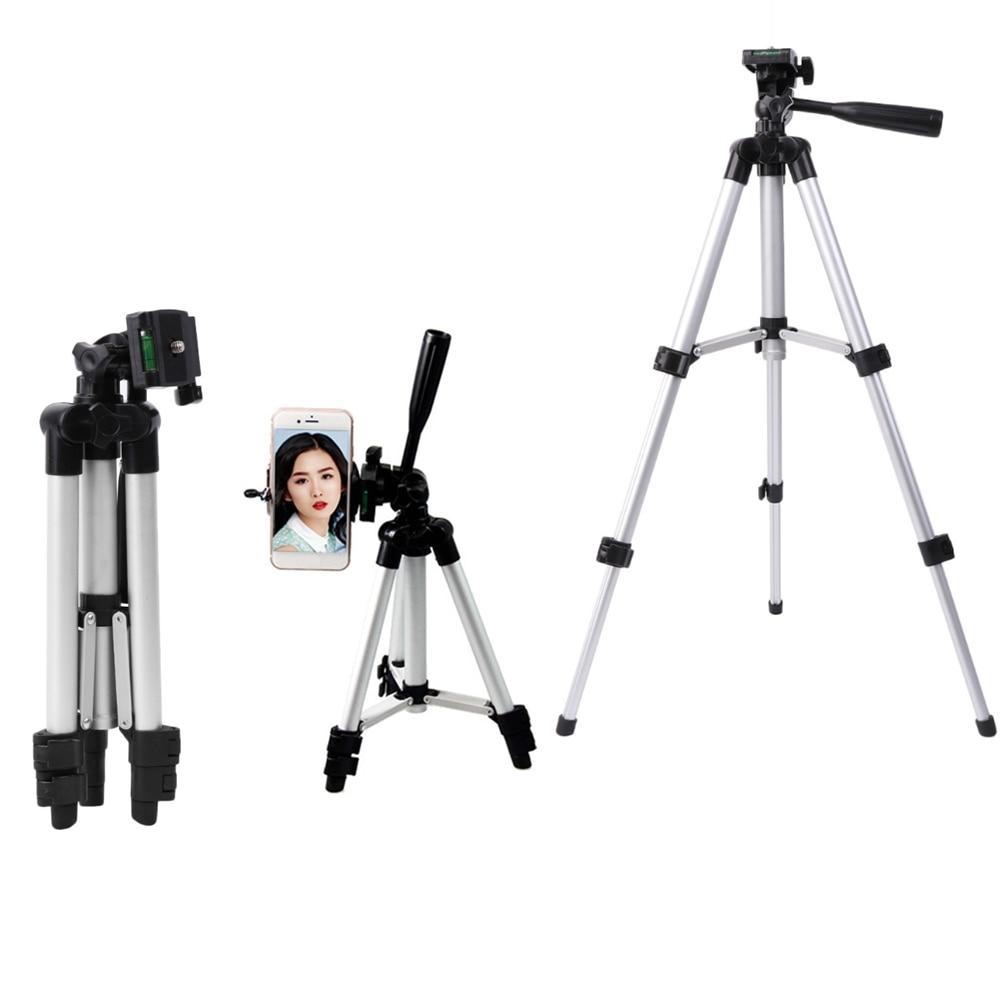 ओओटीडीटीई डीएसएलआर कैमरा - कैमरा और फोटो