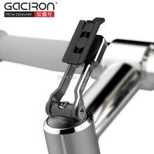 https://ae01.alicdn.com/kf/HTB1pkH4KFXXXXaYXVXXq6xXFXXX0/Gaciron-Bicycle-Phone-Holder-Road-Bike-Rotation-Mobile-Phone-Holder-Mount-Ride.jpg_220x220.jpg