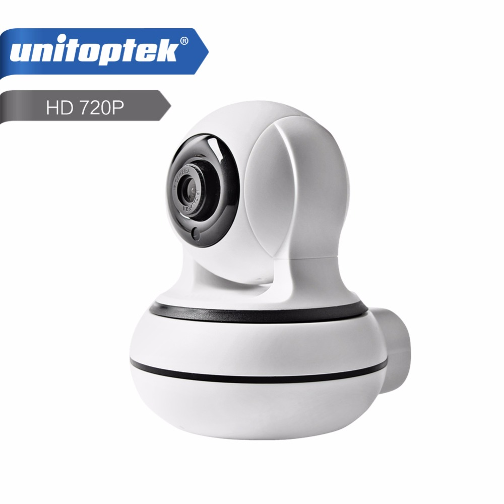2017 NEW 720P WIFI IP Camera Wireless PTZ IR 8M Night Vision Two Way Audio HD 1.0MP CCTV Surveillance Camera P2P APP View howell wireless security hd 960p wifi ip camera p2p pan tilt motion detection video baby monitor 2 way audio and ir night vision